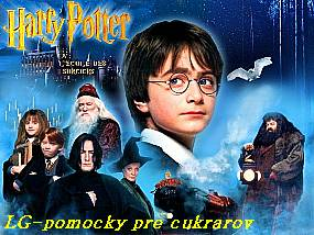 Harry poter 2