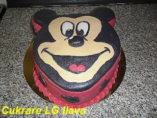 122 mickymouse