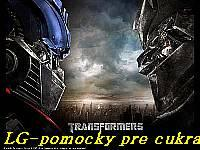 Transformers 8